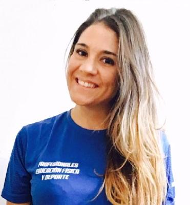 LUCÍA   SAGARRA   romero
