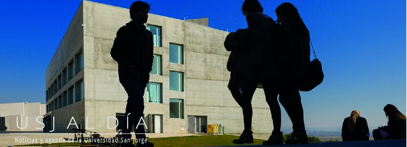 alumnos-sombras-blog