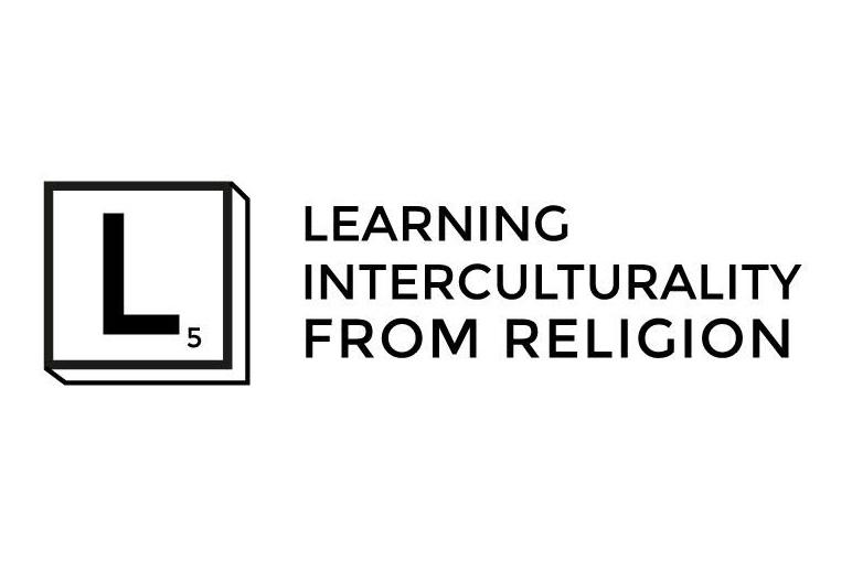 La Universidad San Jorge participa en un proyecto europeo que analiza la religión como oportunidad para la interculturalidad