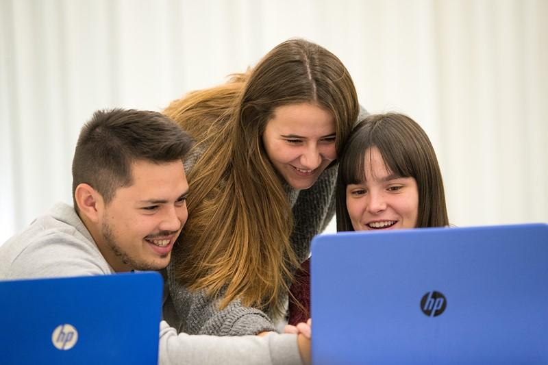 El Grado en Traducción y Comunicación Intercultural organiza el II Curso de Derecho y Traducción