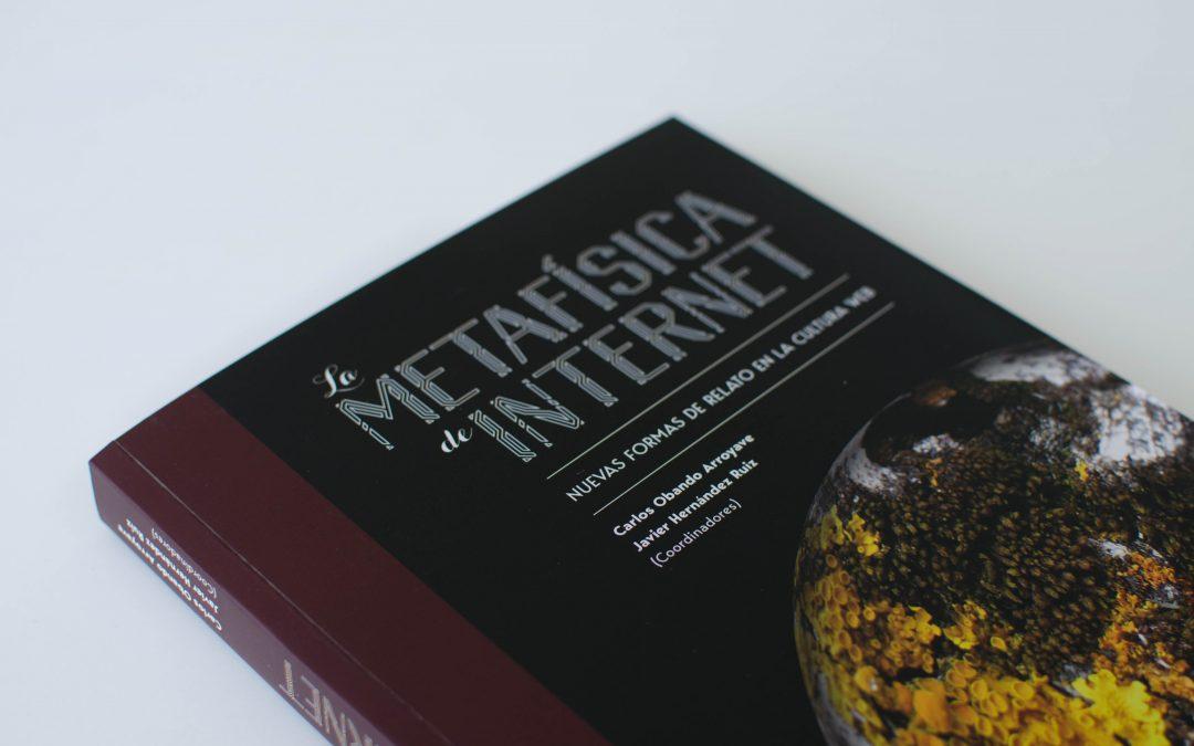 Colección Koiné: nueva línea de publicaciones de Ediciones USJ y la Facultad de Comunicación y Ciencias Sociales