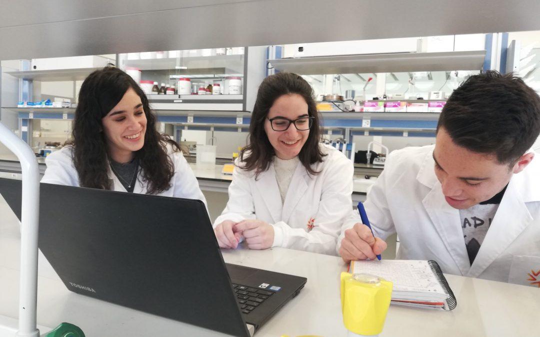 Bioinformáticos, los profesionales que necesita el futuro