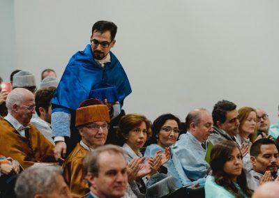 APERTURA_SAN-JORGE_19-20-112