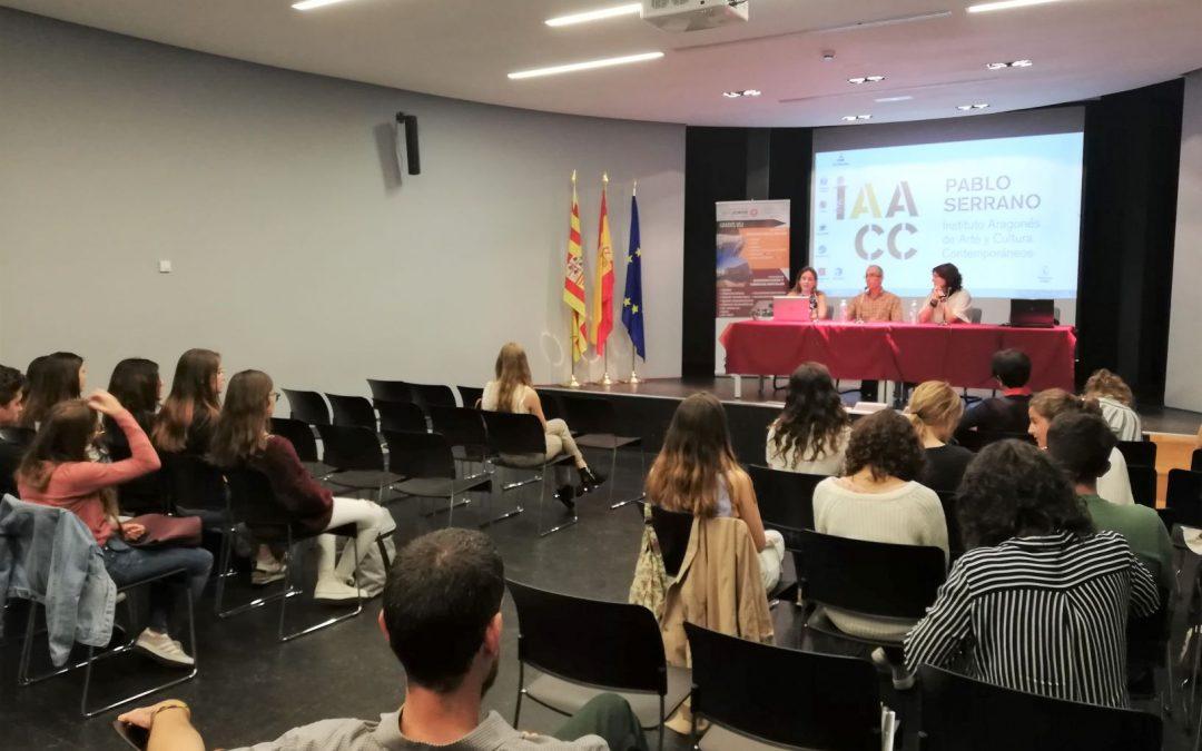 La Jornada de las Lenguas y la Traducción reúne a traductores, editores, escritores e intérpretes