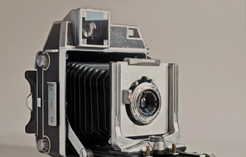 La VI edición del Premio Internacional de Fotografía Jalón Ángel abre inscripciones con tres categorías