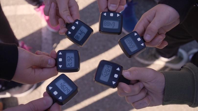 La USJ pone en marcha un concurso para promover la actividad física en centros educativos