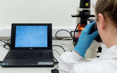 La Bioinformática puede acelerar la búsqueda y validación de nuevos tratamientos para prevenir o curar el COVID19