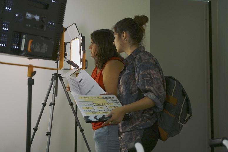 El programa Huella USJ potencia los valores de los estudiantes más allá del aspecto académico