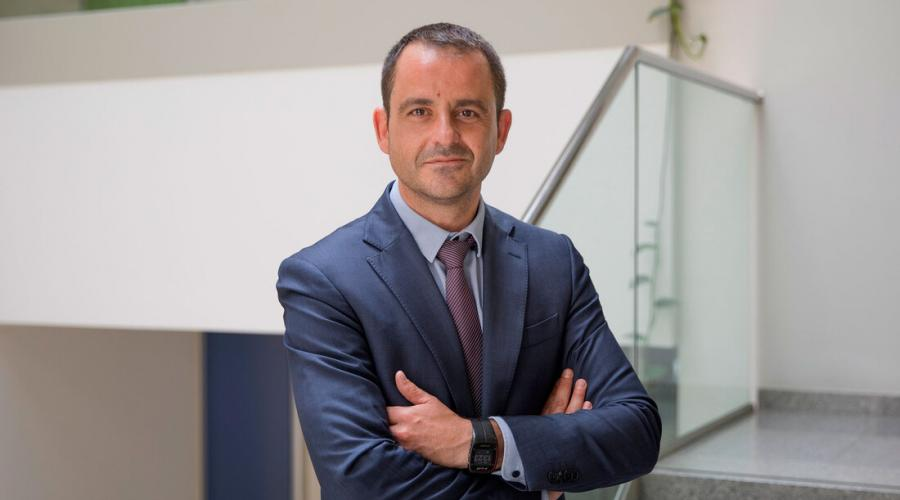 Javier Alcañiz, director de SEAS, reflexiona sobre la formación online