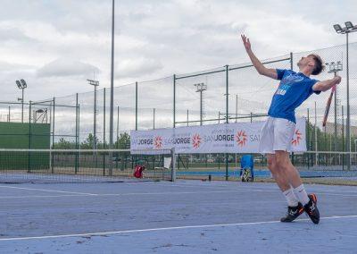 tenis_blog
