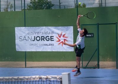 tenis_blog2