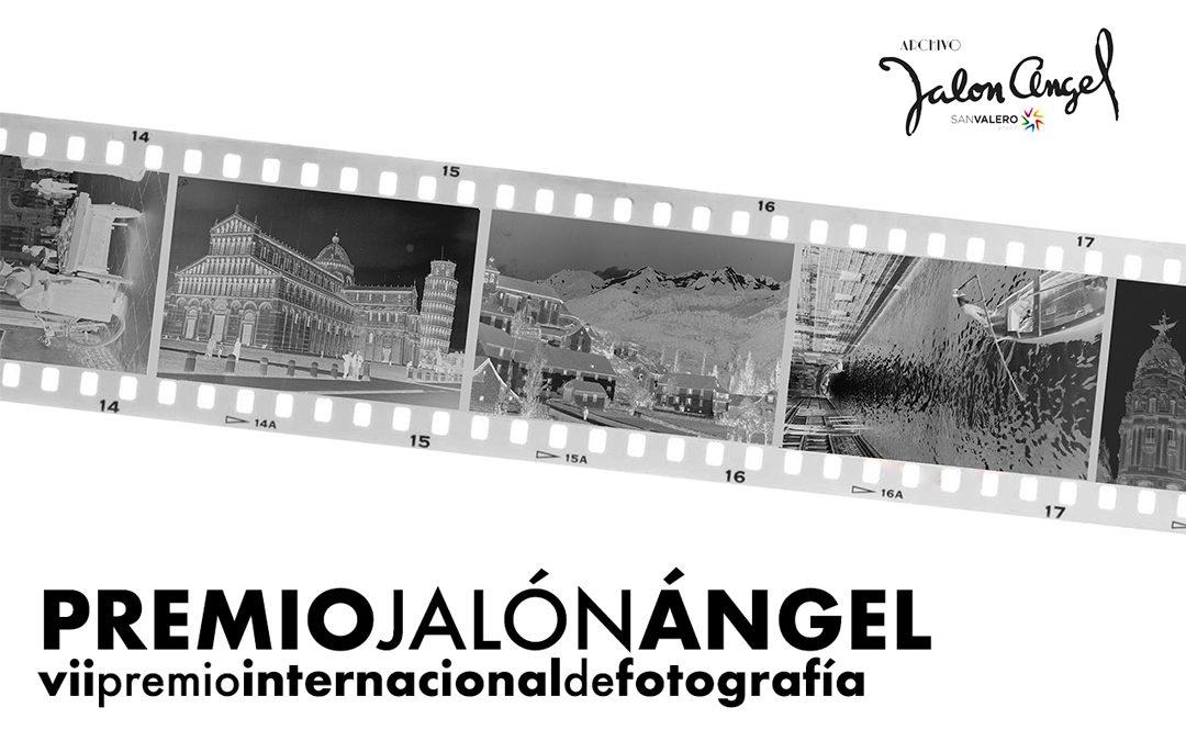 El VII Premio Internacional de Fotografía Jalón Ángel entrega sus galardones a fotógrafos de Malasia, Francia e Irán