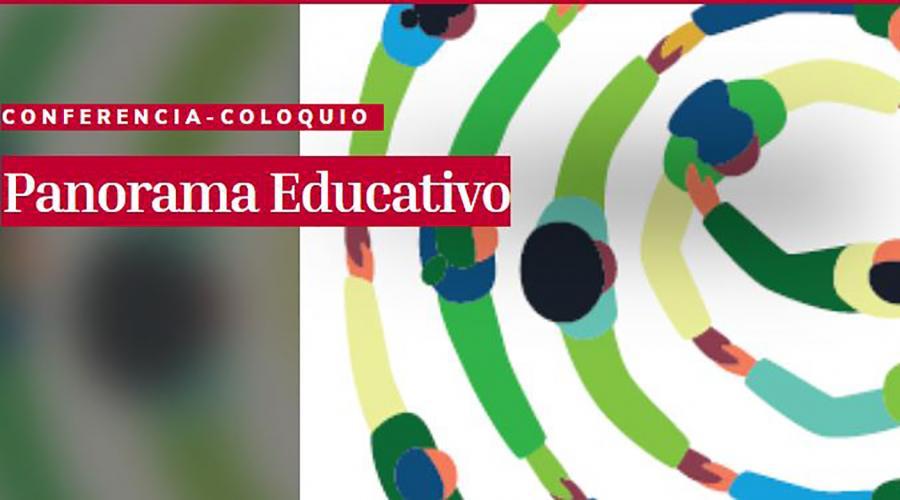 Deloitte y Cámara Zaragoza organizan la conferencia de orientación «Panorama Educativo»