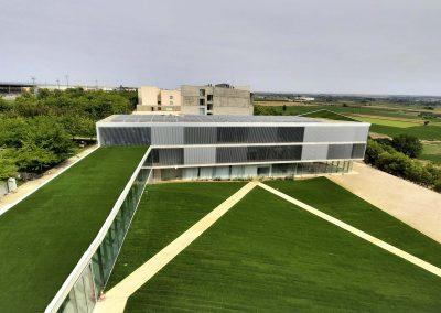 Nuevo edificio_Exterior 1