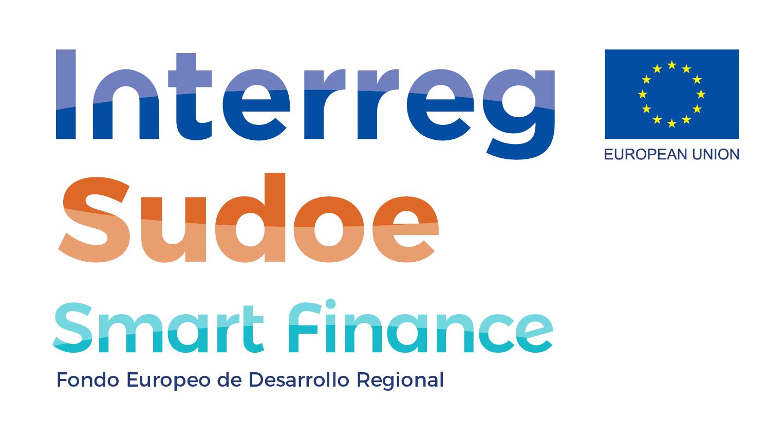 logo smart finance
