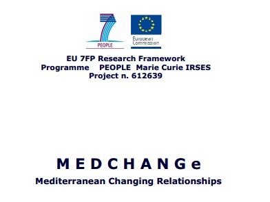logo medchange