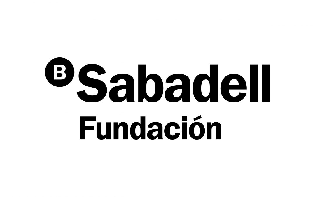 Fundación sabadell