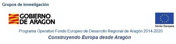 La Universidad San Jorge aumenta de cinco a ocho el número de grupos de investigación reconocidos por el Gobierno de Aragón
