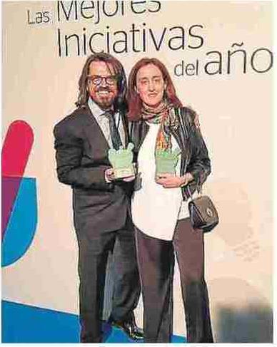 Premian al programa aragonés de control de la medicación a anticoagulados