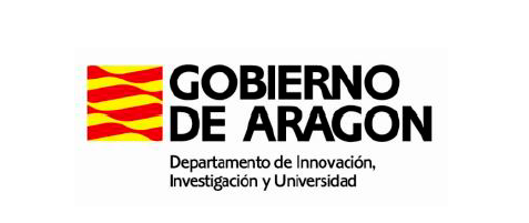 El proyecto WORKFIT consigue financiación del Gobierno de Aragón