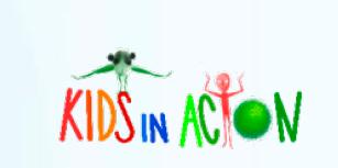 El proyecto europeo KIDS IN ACTION (Erasmus+ Sport) lanza su segunda newsletter.