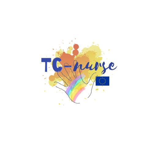 EVENTO FINAL DE LOS PROTECTOS EUROPEOS TC-NURSE Y PREP. 24 de Junio de 2021