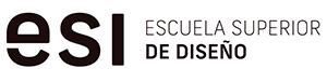 Logo ESI Valladolid