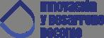 logo IDD