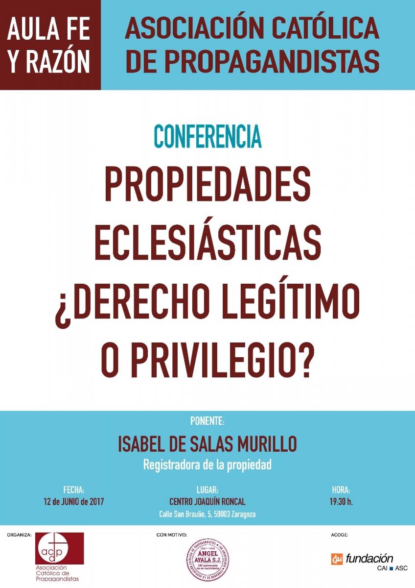 aula_fe_y_razon._conferencia_12_de_junio_2017.jpg