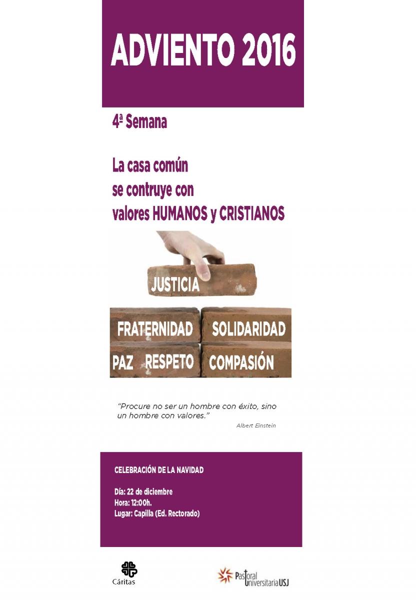 carteles_adviento_4_0.jpg