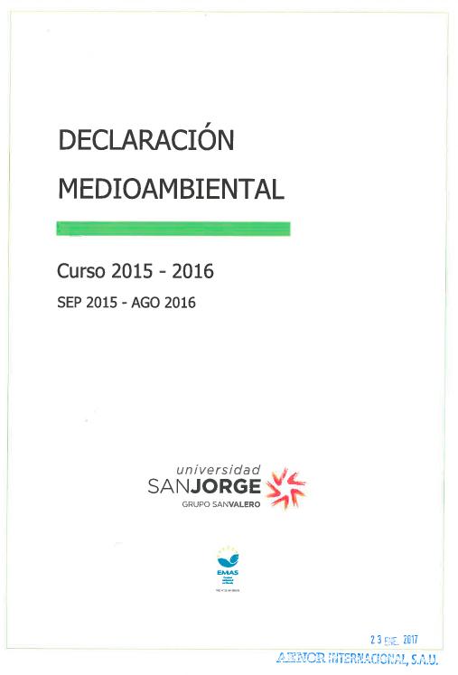 declaracion_medioambiental_15-16.png