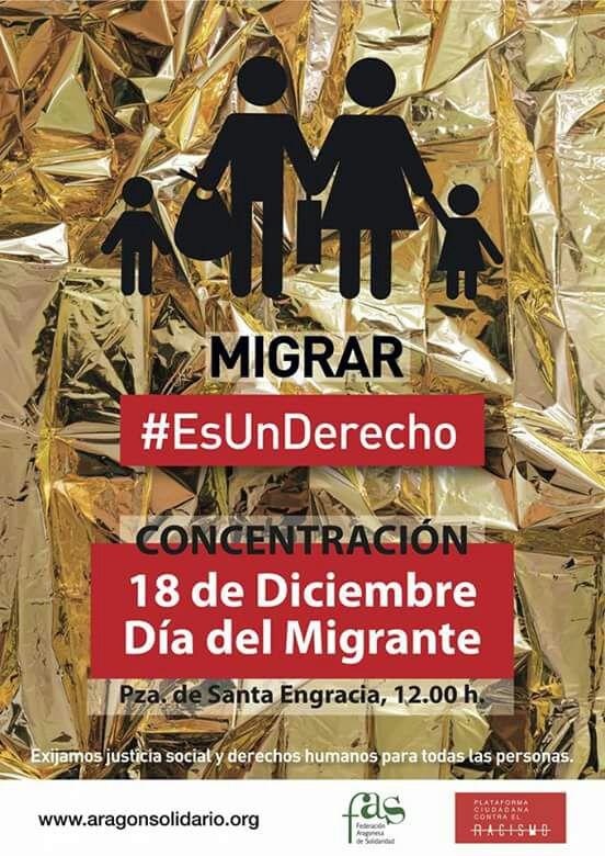 dia_emigrante.jpg