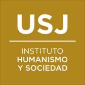 Logotipo del Instituto de Humanismo y Sociedad
