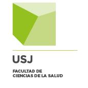 Logotipo de Facultad de Ciencias de la Salud