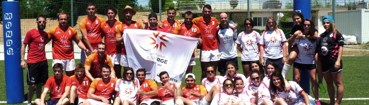 foto_rugby.jpg