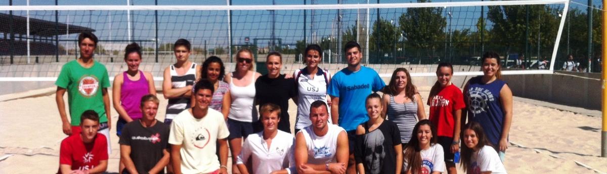 foto_voleibol.jpg