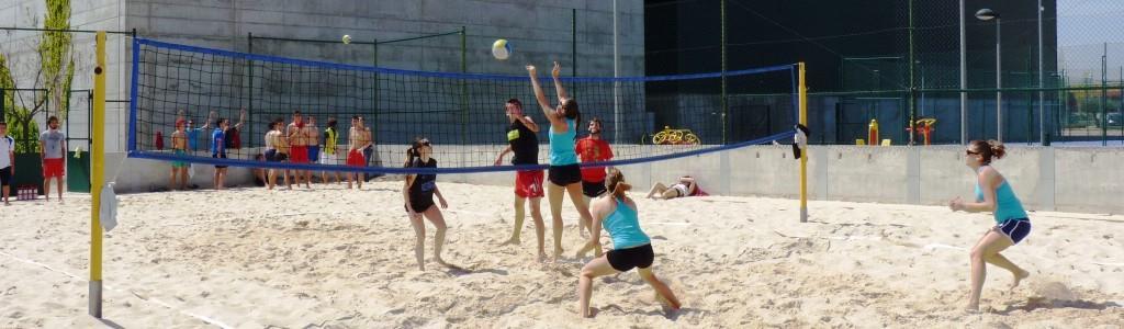 foto_voleibol2.jpg