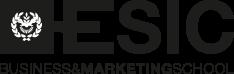 logo-esic.png