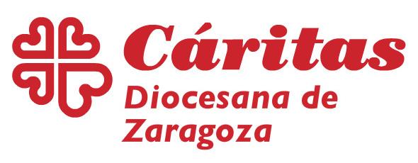 logo_caritas_oficial.jpg