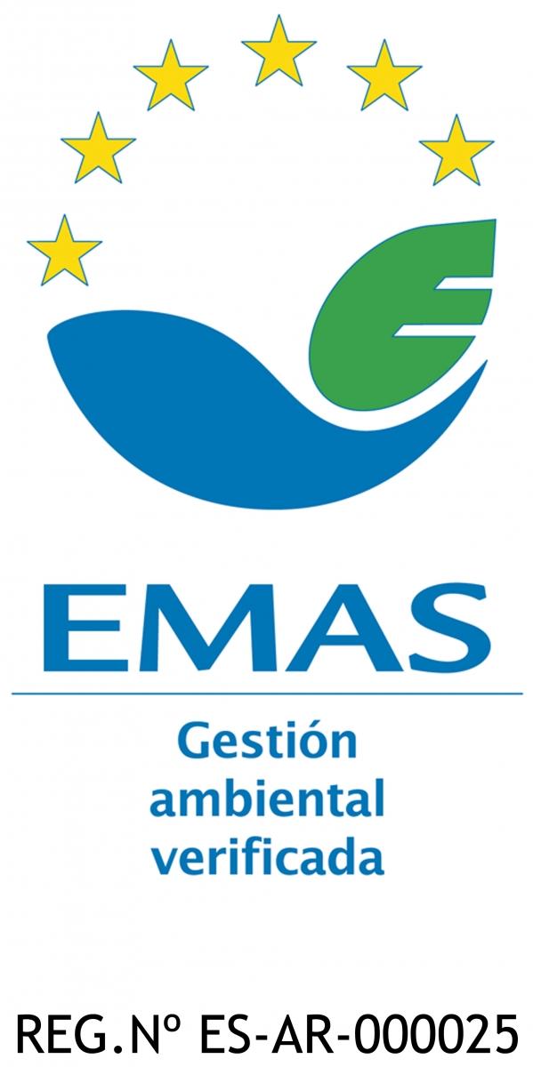 logo_emas_usj_0.jpg