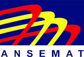 Logo Ansemat