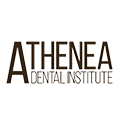 Logo Athenea Dental Institute