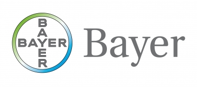 Logotipo Bayer