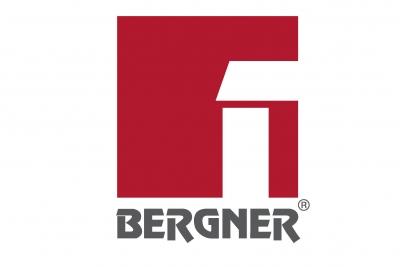 Logo Begner