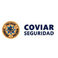 Logo COVIAR-Tiempo de Formación