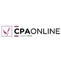 Logo CPA Salduie