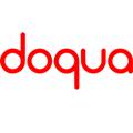 Logo DOQUA