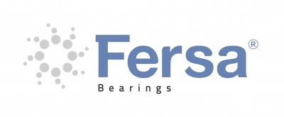 Logo Fersa
