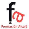 Logo Formación Alcalá