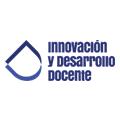 Logo Innovación y Desarrollo Docente
